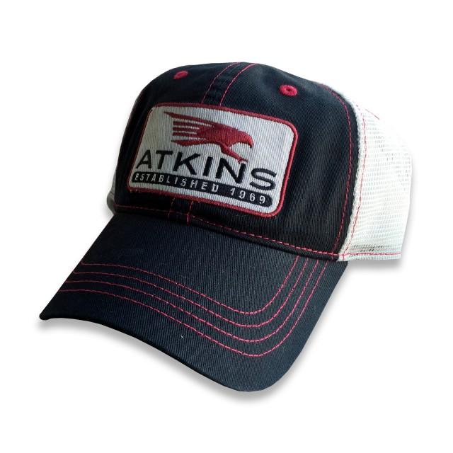 Falcon Hat