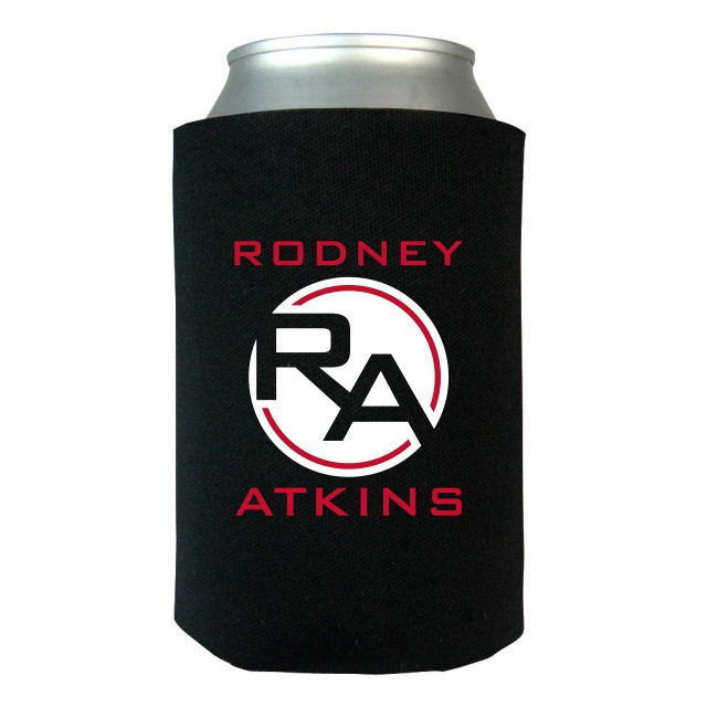 Official Koozie